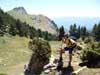 Lanzatrekk Wandern mit Stephan Pineta