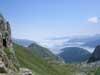 Lanzatrekk Wandern mit Stephan La Palma 2